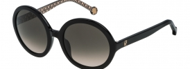 Carolina Herrera SHE696 Sunglasses