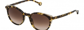Carolina Herrera SHE742 Sunglasses