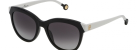 Carolina Herrera SHE743 Sunglasses