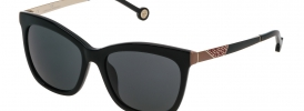 Carolina Herrera SHE746 Sunglasses