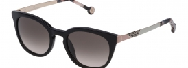 Carolina Herrera SHE747 Sunglasses