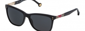 Carolina Herrera SHE749 Sunglasses