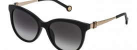 Carolina Herrera SHE750 Sunglasses