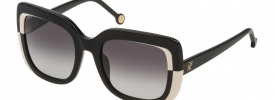 Carolina Herrera SHE786 Sunglasses