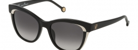 Carolina Herrera SHE787 Sunglasses