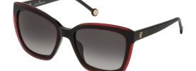 Carolina Herrera SHE788 Sunglasses