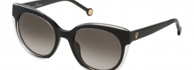Carolina Herrera SHE789 Sunglasses