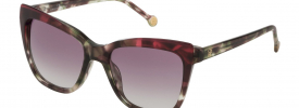 Carolina Herrera SHE791 Sunglasses