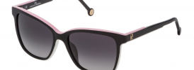 Carolina Herrera SHE792 Sunglasses