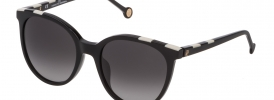 Carolina Herrera SHE794 Sunglasses