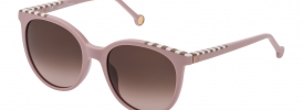 Carolina Herrera SHE794V Sunglasses