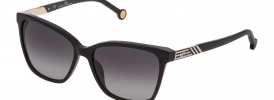 Carolina Herrera SHE796 Sunglasses