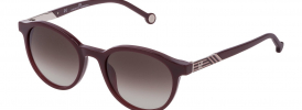 Carolina Herrera SHE797 Sunglasses