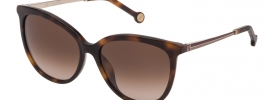 Carolina Herrera SHE798 Sunglasses