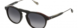 Carolina Herrera SHE808 Sunglasses