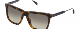 Carolina Herrera SHE809 Sunglasses