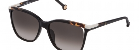 Carolina Herrera SHE821 Sunglasses