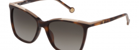 Carolina Herrera SHE826 Sunglasses