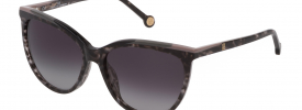 Carolina Herrera SHE827 Sunglasses
