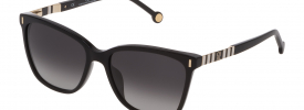 Carolina Herrera SHE828 Sunglasses