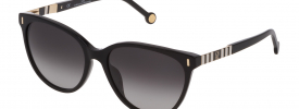 Carolina Herrera SHE829 Sunglasses