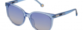 Carolina Herrera SHE830 Sunglasses