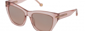 Carolina Herrera SHE831V Sunglasses