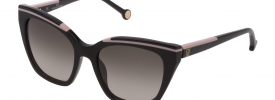 Carolina Herrera SHE832N Sunglasses