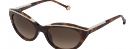 Carolina Herrera SHE833 Sunglasses