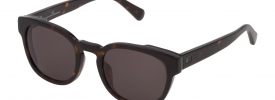 Carolina Herrera SHE841 Sunglasses