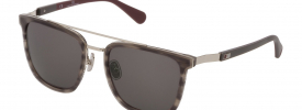 Carolina Herrera SHE843 Sunglasses