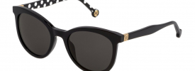 Carolina Herrera SHE887 Sunglasses