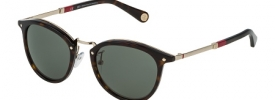 Carolina Herrera SHE085 Sunglasses