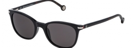 Carolina Herrera SHE650 Discontinued 18608 Sunglasses