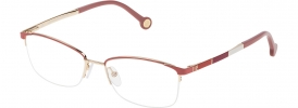 Carolina Herrera VHE 077 Prescription Glasses
