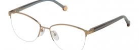 Carolina Herrera VHE 112 Prescription Glasses