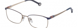 Carolina Herrera VHE 114L Prescription Glasses