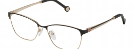 Carolina Herrera VHE 125 Prescription Glasses