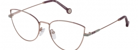 Carolina Herrera VHE 132 Prescription Glasses