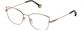 Carolina Herrera VHE 133 Prescription Glasses