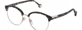 Carolina Herrera VHE 139L Prescription Glasses