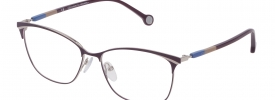 Carolina Herrera VHE 154 Prescription Glasses