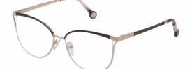 Carolina Herrera VHE 156 Prescription Glasses