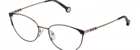 Carolina Herrera VHE 164L Prescription Glasses