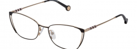 Carolina Herrera VHE 165 Prescription Glasses
