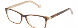 Carolina Herrera VHE 661 Prescription Glasses