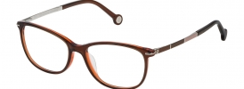 Carolina Herrera VHE 670 Prescription Glasses