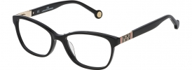 Carolina Herrera VHE 709 Prescription Glasses
