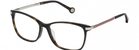 Carolina Herrera VHE 714 Prescription Glasses