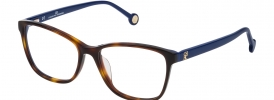 Carolina Herrera VHE 717 Prescription Glasses
